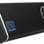 BlueAnt launches M1 Bluetooth speaker