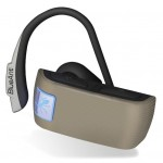 BlueAnt V1 Bluetooth headset with voice control