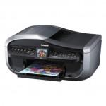 Canon debuts new under $50 inkjet printer