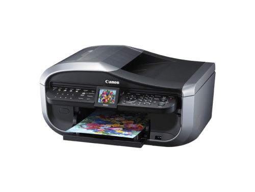 Canon PIXMA iP2600 Photo Printer