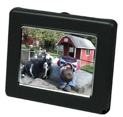 Digital Foci Pocket Album OLED Series