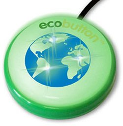 EcoButton shuts down your PC