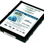 CES 2008: BiTMICRO introduces 832GB SSD