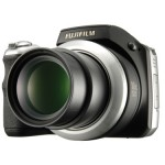 Fujifilm rolls out SLR-like digital camera