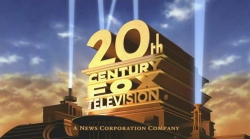 Twentieth Century Fox and Apple bringing Digital Copy to copy DVDs to iTunes