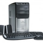 New Gateway desktop PCs revealed