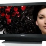 Soyo taps Honeywell name for new LCD TVs