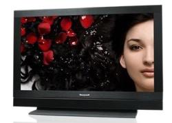 Honeywell Altura LCD HDTVs