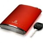 Iomega unveils updated eGo hard drives