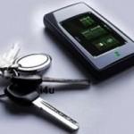 FreeScale LimePC:iPod nano sized UMPC