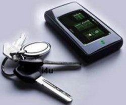 iPod nano sized UMPC