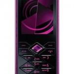 Nokia unveils new designer mobile