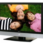 Norcent rolls out 42-inch LCD television