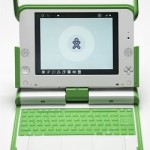 OLPC to offer the XO laptop to U.S. students