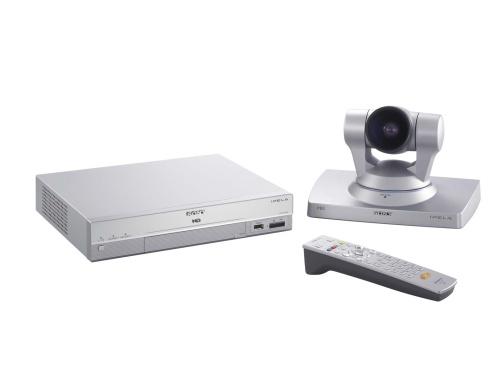 Sony PCS-XG80