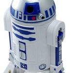 R2D2 Peppermill combines droids with spice