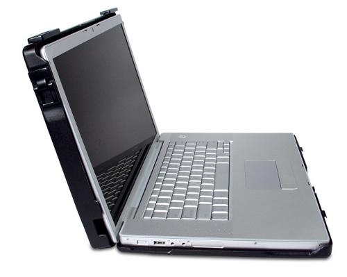 designer fashion 91d65 4cb25 RhinoSkin introduces MacBook hard cases - SlipperyBrick.com