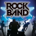 Rock Band: EA confirms that Wii will rock you