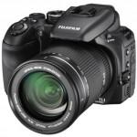 Fujifilm debuts new high end digital camera