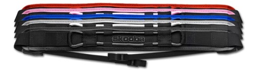 Skooba Superbungee Shoulder Strap