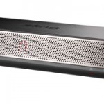 Sling Media goes HD with new streaming box