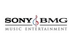 Sony BMG to start selling songs on Amazon with no DRM restriction