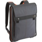 New Targus MacBook bags are eco-friendly