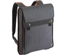 Targus 15″ radius Backpack