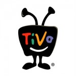 TiVo to let you view Web video via RSS