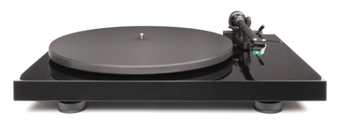 Cambridge Audio TT50