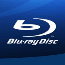 Warner chooses to go with Blu-ray HD disc format due to slowing sales and U.S. economic changes