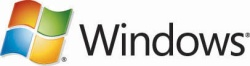 windows-logo.jpg