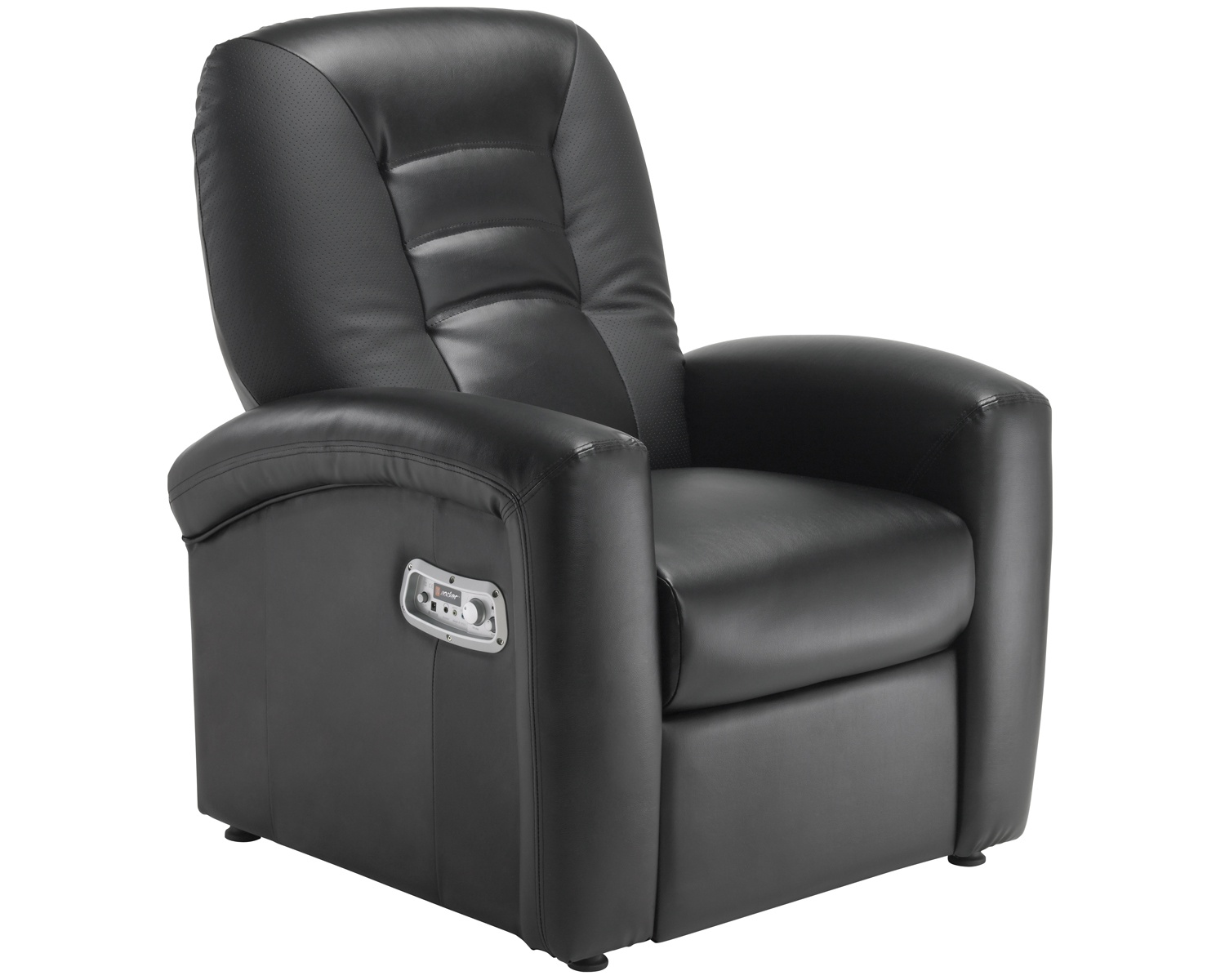 Ace Bayou Wireless Audio Recliner