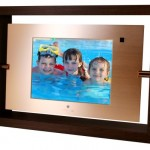 Xias intros two new WiFi enabled picture frames