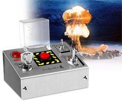 Armageddon USB hub