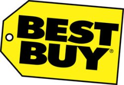 Best Buy begins console trade-ins
