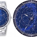 Citizen Astrodea Celestial watch is awesome