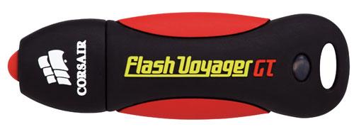 Corsair 16GB GT Flash Voyager
