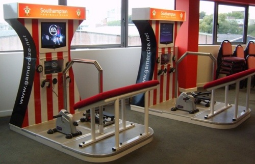 gamercize-gym-pod.jpg