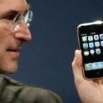 Apple iPhone SDK announcement for next week