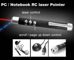 laser-pointer.jpg