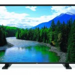 NEC goes 52-inches on professional grade LCD panel