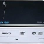 PLDS Lite-On EZ-DUB external burner