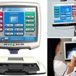 MEDIVista: bedside entertainment for patients