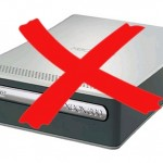 Microsoft officially ends the Xbox 360 HD DVD