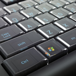 The Optimus Maximus keyboard is finally shipping