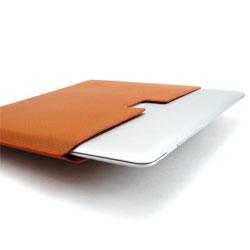 Incipio Technologies Orion Sleeve