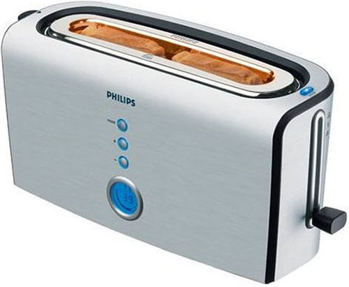 philips-toaster.jpg