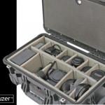 CaseCruzer offering up one tough digital camera case