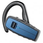Plantronics claims new Bluetooth headset is rugged